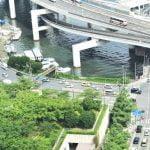 横浜市西区 不要品回収