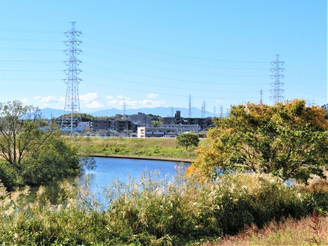 横浜市中区 不要品回収