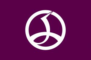 千代田区 シンボル