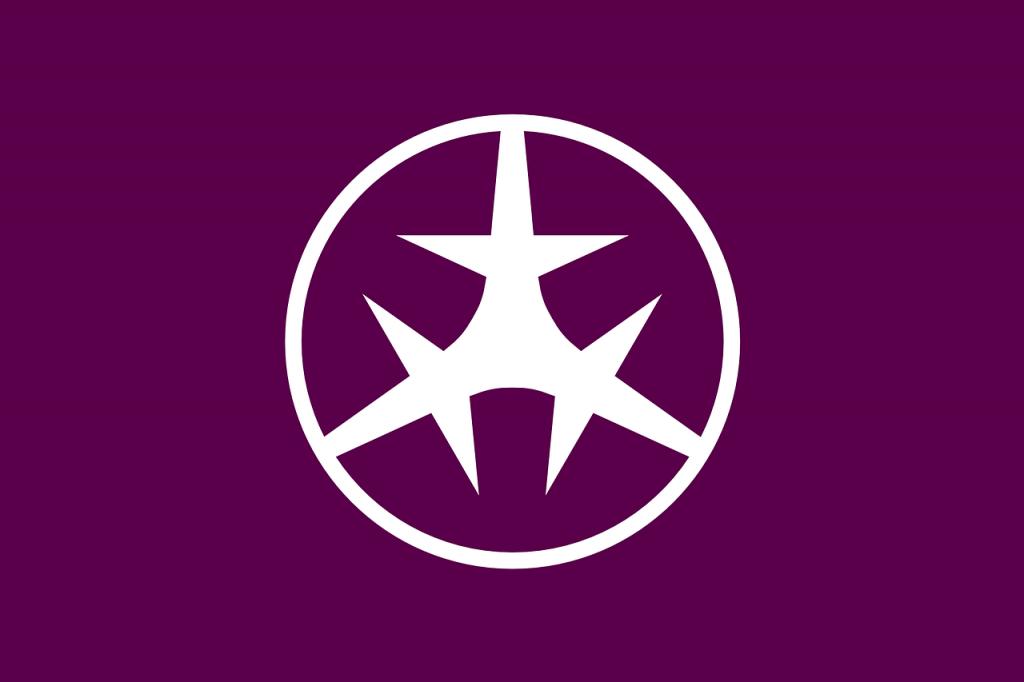世田谷区の紋章