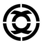 秩父市 事務所 オフィス移転 おすすめ業者