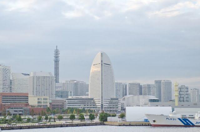 横浜市港南区 不要品回収