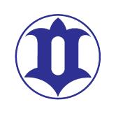 日立市 シンボル