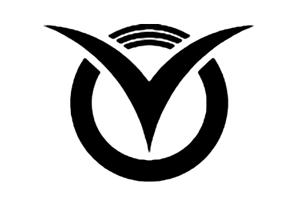 富津市 シンボル