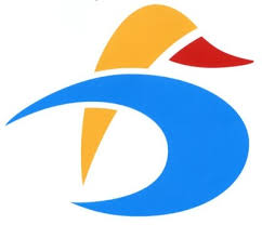 鴨川市 シンボル