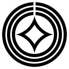 川口市 シンボル