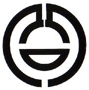 熊谷市 シンボル