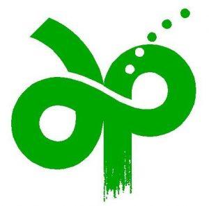 緑区 シンボル