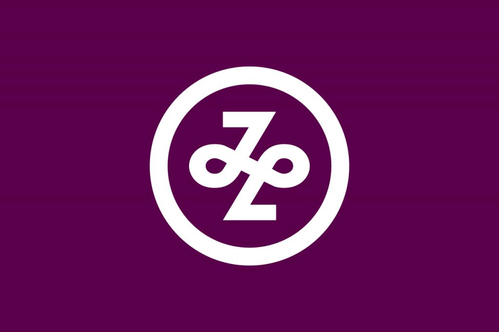 港区 紋章