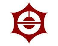 台東区 紋章