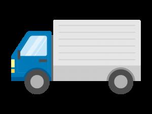 エコ☆えこ トラック
