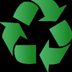 不用品 リサイクル