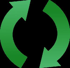 モバイルバッテリー リサイクル 無料