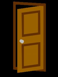 玄関 片付け 汚部屋
